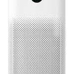 Resumen Reseña del XIAOMI Mi Air Purifier 3H