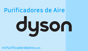 "Los Mejores Purificadores DYSON"" class="