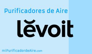 """Los Mejores Purificadores LEVOIT"""" class="""