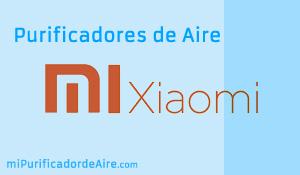 """Los Mejores Purificadores XIAOMI"""" class="""