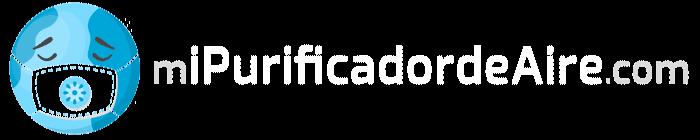 miPurificadordeAire.com