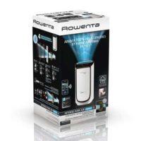 rowenta-intense-pure-air-connect-pu4080f0-04