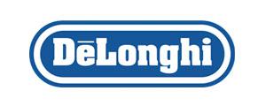 3 Velocidades DeLonghi AC75 Purificador de aire 3 estados de filtraci/ón 25 m/² 40 Decibeles Blanco