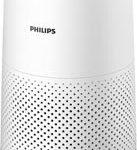Resumen Reseña del PHILIPS Series 800 (AC0820/10)