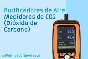 """Los Mejores Medidores de CO2"""" class="""