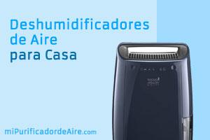 """Los Mejores Deshumidificadores de Aire para Casa"""" class="""