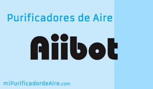 """Los Mejores Purificadores AiiBOT"""" class="""